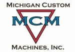 Michigan Custom Machines Inc.